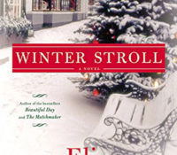 Holiday Review: Winter Stroll