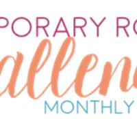 ContRom Challenge Topic: Sports Romances