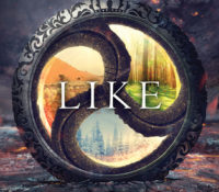 Reviews: Ice Like Fire and Frost Like Night