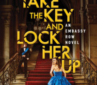 Review Roundup | Take the Key and Lock Her Up, One Paris Summer, and Hope Was Here