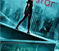 Review Round Up | Dark Star, A Little Something Different, Wires & Nerve, and Bounce