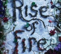 ARC Review: Rise of Fire