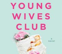 Book Buddies: The Young Wives Club