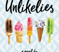 Blog Tour Review: The Unlikelies