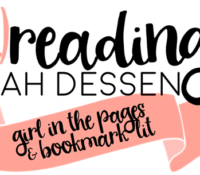 (Re)Reading Sarah Dessen | Dessen Recs & More