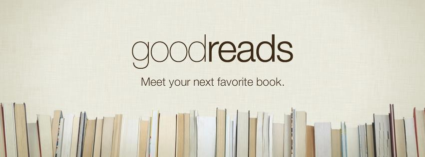 Image result for goodreads book tag