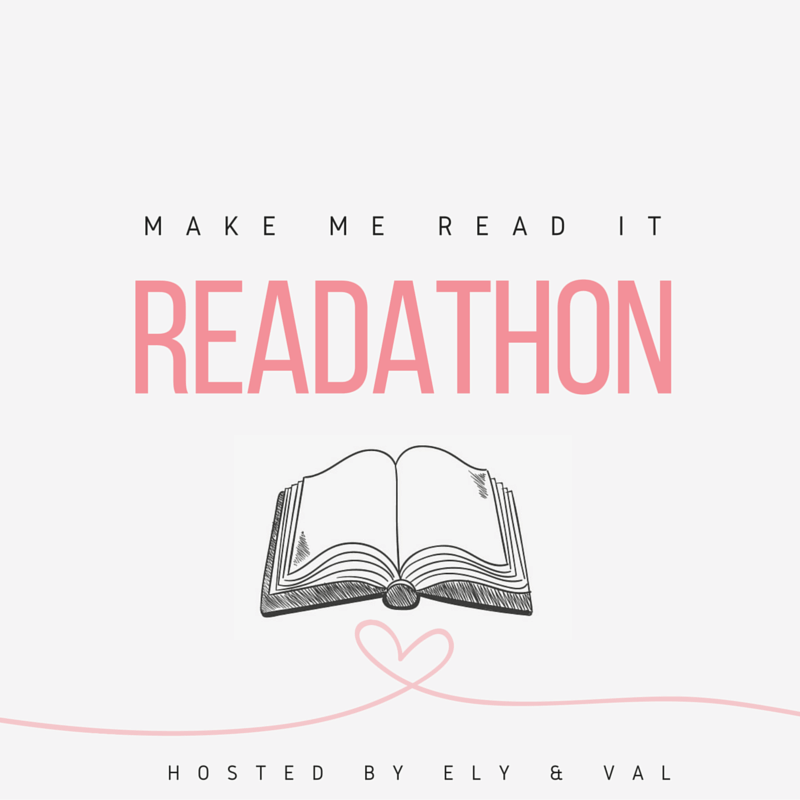 Make Me Read It Readathon Sign Up and Voting 2017