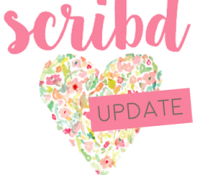 Updates on Scribd