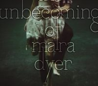 Series Review: Mara Dyer Trilogy