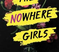 ARC Review: The Nowhere Girls