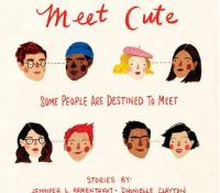 ARC Review: Meet Cute