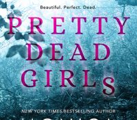 ARC Reviews: Pretty Dead Girls and As You Wish