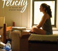 Blog Tour: Finding Felicity