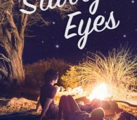 Book Buddies: Starry Eyes