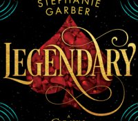 Caraval Reread + Legendary ARC Review
