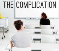 Review Round Up   The Complication and Sam & Isla's Last Hurrah