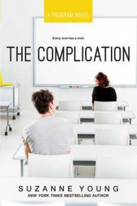 Review Round Up | The Complication and Sam & Isla's Last Hurrah
