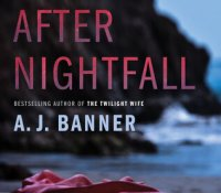 Blog Tour: After Nightfall