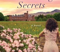 Blog Tour | The Art of Inheriting Secrets