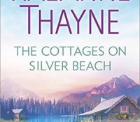 Review Round Up | The Cottages on Silver Beach and Listen to Your Heart