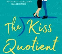 Review: The Kiss Quotient