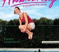 Blog Tour   The Year of Living Awkwardly: Sophomore Year