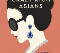 Excellent Adaptations: Crazy Rich Asians (with Book Review) + To All the Boys I've Loved Before
