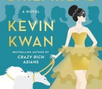 Crazy Rich Asians Trilogy Reviews: China Rich Girlfriend and Rich People Problems