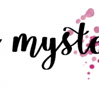 """Cozy Mysteries"" – My New Obsession"