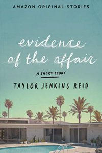 Review Round Up | Evidence of the Affair, So Close to Being the Shit…, and My Lady's Choosing