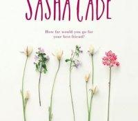 ARC Review: The Last Wish of Sasha Cade