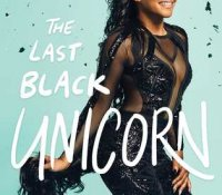 Nonfiction Reviews: The Last Black Unicorn and I'll Be Gone in the Dark