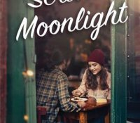 ARC Review: Serious Moonlight