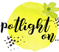 Spotlight: YA Anthologies