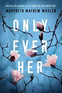Blog Tour | Review: Only Ever Her