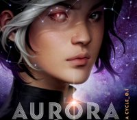 Reviews: Aurora Rising and Red, White & Royal Blue