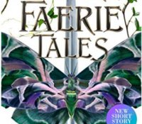 FaerieAThon Reviews: Modern Faerie Tales