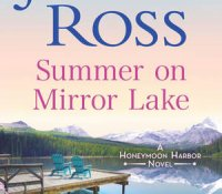 Blog Tour | Review: Summer on Mirror Lake