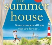 Summerathon Reviews: The Summer House, The Unhoneymooners, and The Rest of the Story