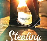 ARC Reviews: Stealing Home and The Wedding Party