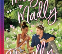 Blog Tour Review: Truly Madly Royally