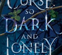 Review Round Up | A Curse So Dark and Lonely, Well Met, and We Came Here to Forget