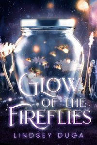 Blog Tour | Review: Glow of the Fireflies