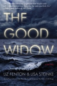 Review Round Up | Before the Devil Breaks You, The 7½ Deaths of Evelyn Hardcastle, and The Good Widow