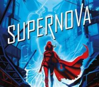 Review Round Up | Supernova, American Royals, and One of Us is Next