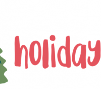 Holidays 2019 | To Read & Watch, Readathons, Etc.