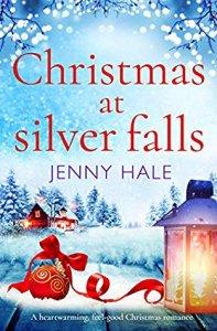 Holiday Reviews: Snowfall on Cedar Trail and Christmas at Silver Falls