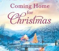Blog Tour: Coming Home for Christmas