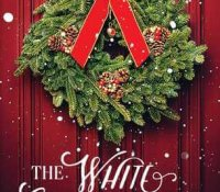 Holiday Reviews: The White Christmas Inn and Royal Holiday