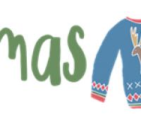 Christmas Q&A